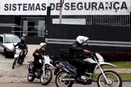 VKS Security